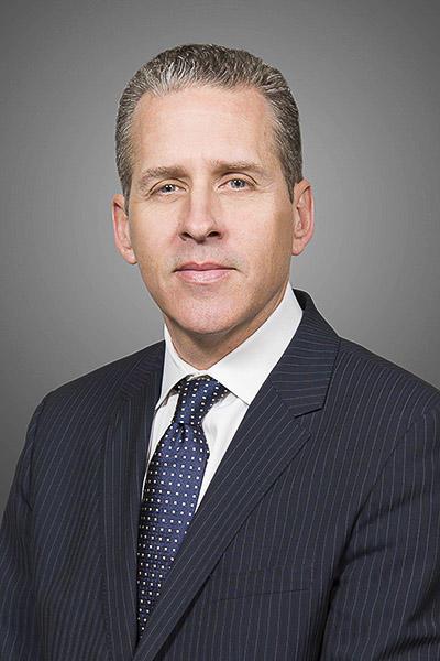 professional business headshot